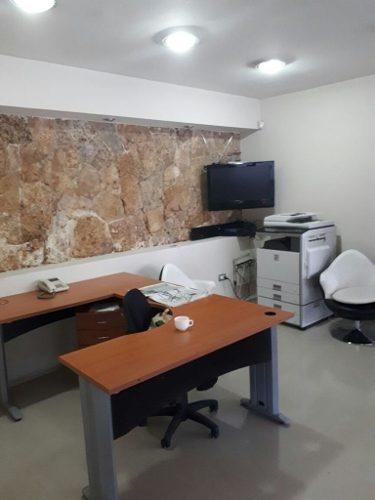edificio area montejo, colon, centro de convenciones ideal para hotel o airbnb