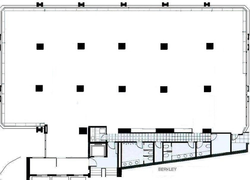 edificio berkley, calos pellegrini 1023, caba