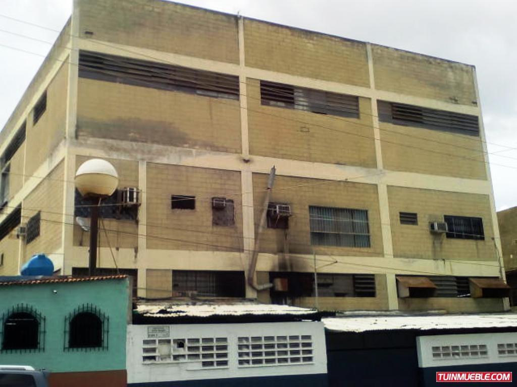 edificio boleita norte 17-8165 rah los samanes