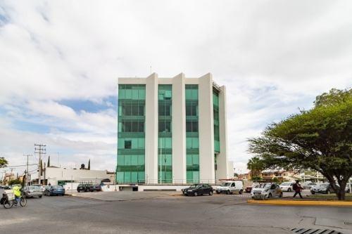 edificio cablecom