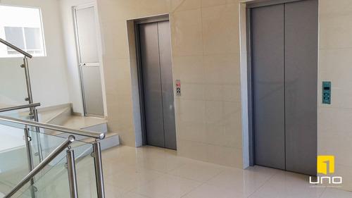 edificio carola alquilo departamento amoblado 1 dormitorio