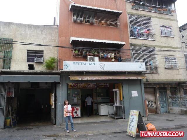 edificio catia 15-4765 rah los samanes