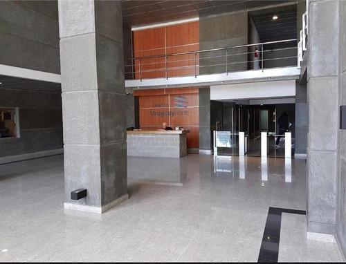 edificio centro uruguay norte