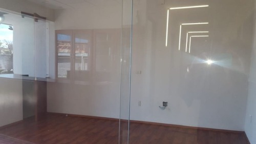 edificio clinica