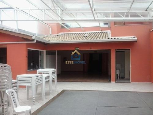 edifício comercial a venda no bairro bom clima - guarulhos, sp - 3-00152