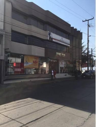 edificio comercial - centro