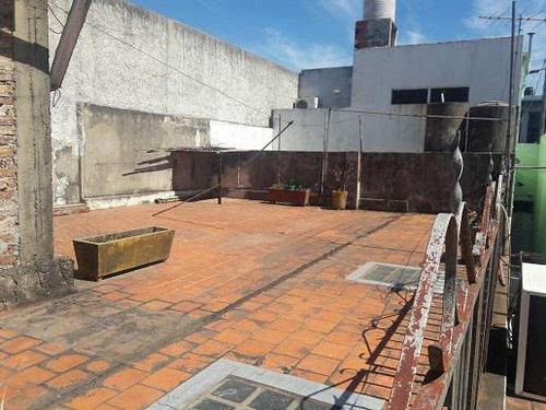 edificio comercial - ciudad madero