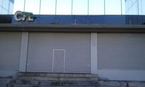 edificio comercial en renta iztapalapa