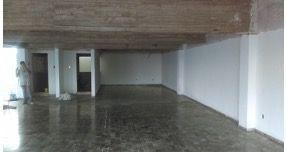 edificio comercial en renta zona azcapotzalco