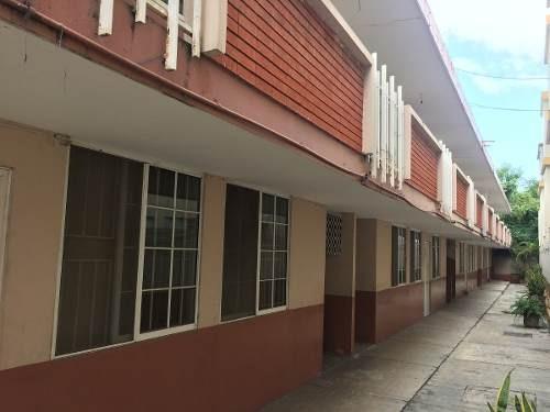 edificio - comercial en venta