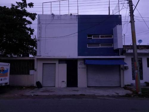 edificio comercial en venta en cancun ideal para su negocio c2412