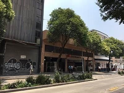 edificio comercial en venta en el centro, ayuntamiento