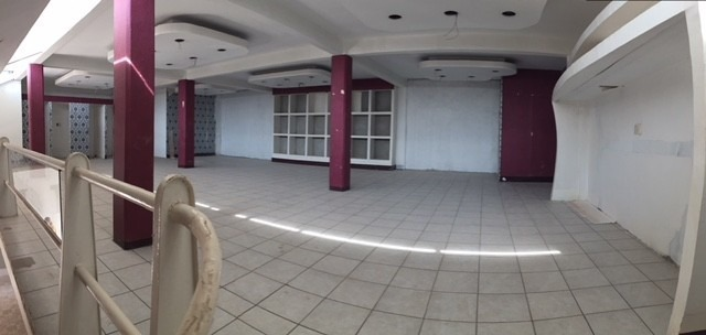 edificio comercial en venta. juchitán de zaragoza, oaxaca.