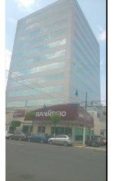 edificio comercial en venta tlalnepantla de baz edo. de méx