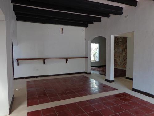 edificio comercial para oficinas en col. méxico