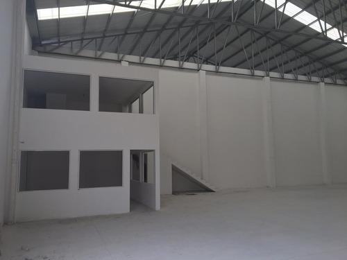 edificio comercial - puebla de zaragoza