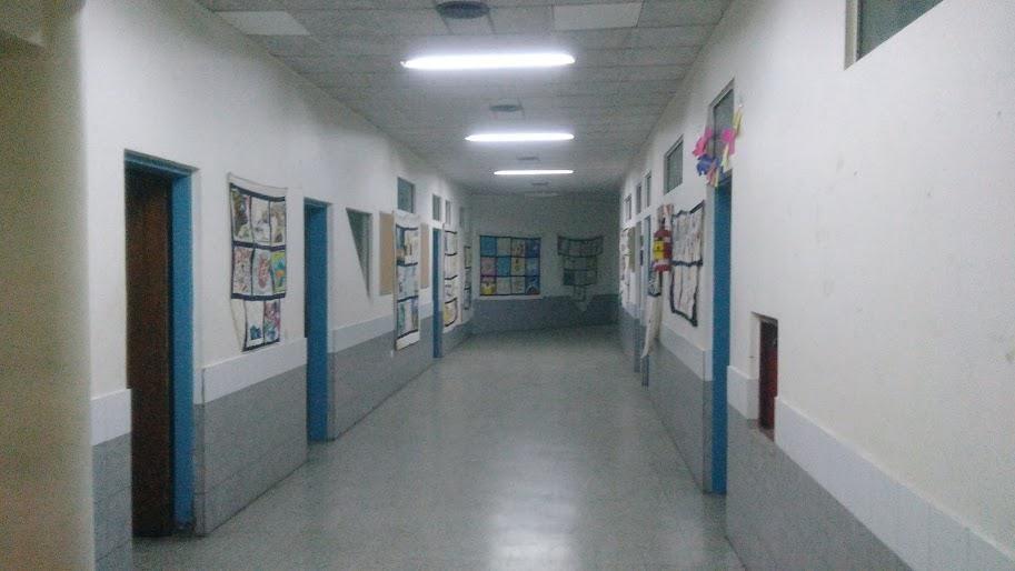 edificio comercial - venta - almagro - 3589 m2 -