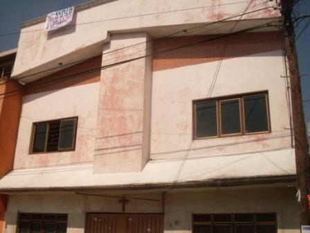 edificio comercial venta  benito juarez nezahualcoyotl