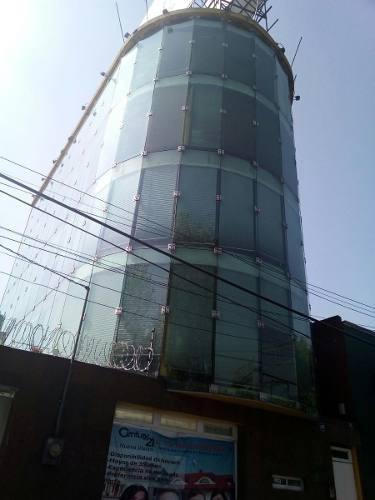edificio comercial venta, san juan del río, querétaro