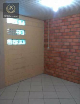 edificio comercial - viamópolis - viamão/rs - ap0054
