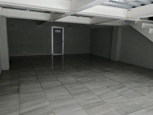 edificio comercial - xalapa enríquez centro