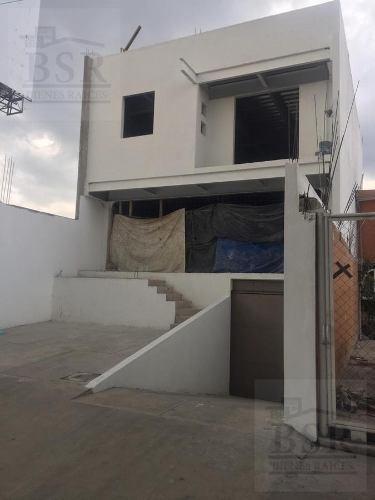 edificio comercial - zinacantepec