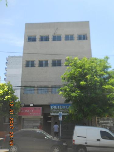 edificio completo en san miguel.cod: 516.