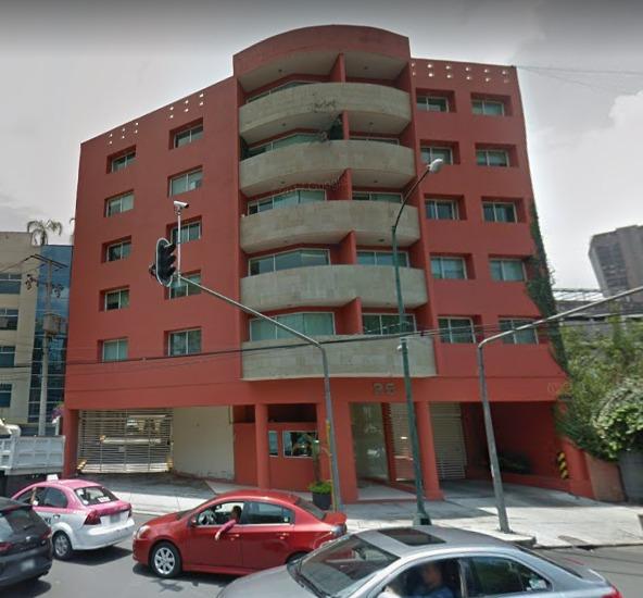 edificio con excelente ubicación y oportunidad para invertir