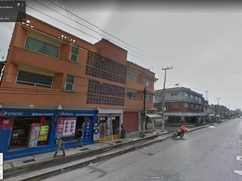 edificio con locales y deptos en remate, solo inversionistas
