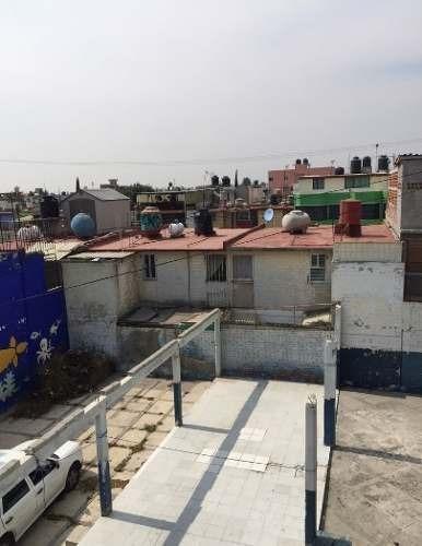 edificio con terreno en plazas aragon