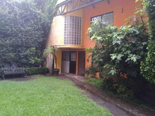 edificio con uso de suelo mixto para universidad o instituto