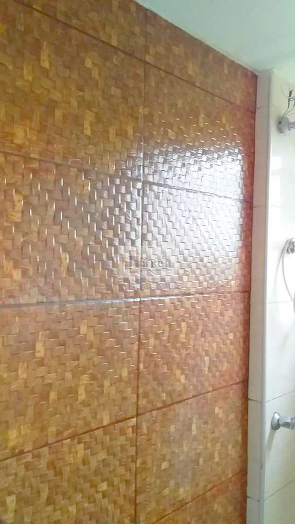 edifício: condomínio dos pássaros - jd guadalajara / sorocaba - v15141
