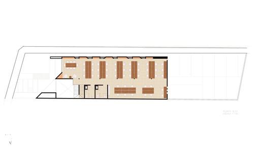 edificio corporativo en renta, periférico norte, $60,000 mes