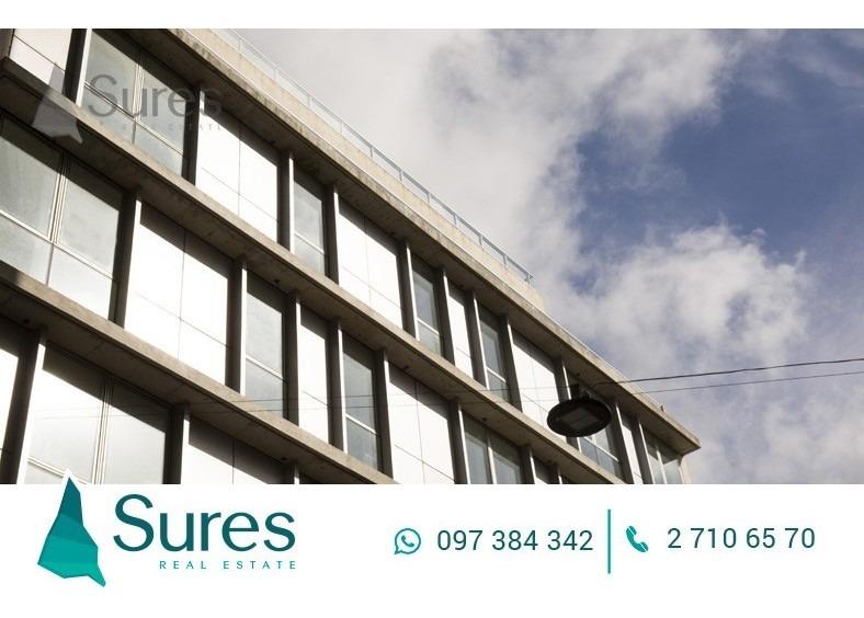 edificio corporativo - zone one