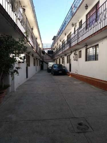 edificio de 13 deptos a un paso de av san bernabe