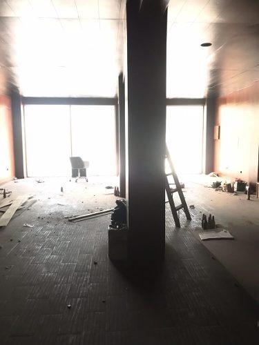 edificio de 4 niveles en venta sm47 $5,200,000.00