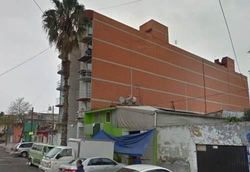 edificio de adjudicación bancaria, col. romero rubio