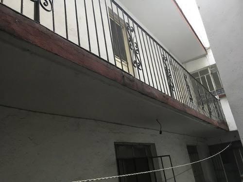 edificio de departamentos en venta en insurgentes norte