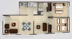 edificio de departamentos nuevos en venta60.7, 2 recamaras,