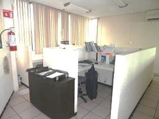 edificio de oficinas c/bodega en venta, tlalnepantla, e. mex