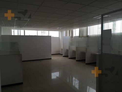 edificio de oficinas en renta, excelente ubicacion