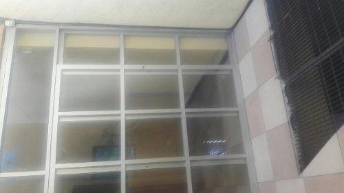 edificio de oficinas en residencial acueducto