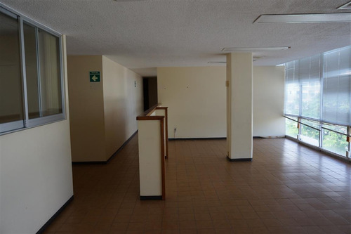 edificio de oficinas en venta, av. costera miguel aleman