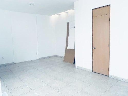 edificio de oficinas en venta, cuatitlan izcalli, edo mex