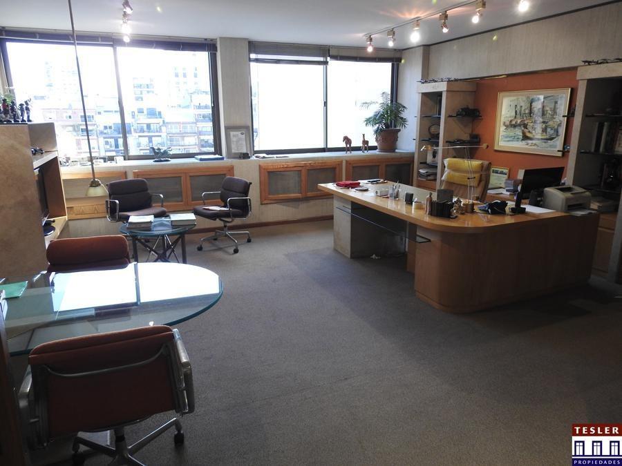 edificio de oficinas juramento plaza entre arcos y o'higgins cochera vigilancia 24hs belgrano