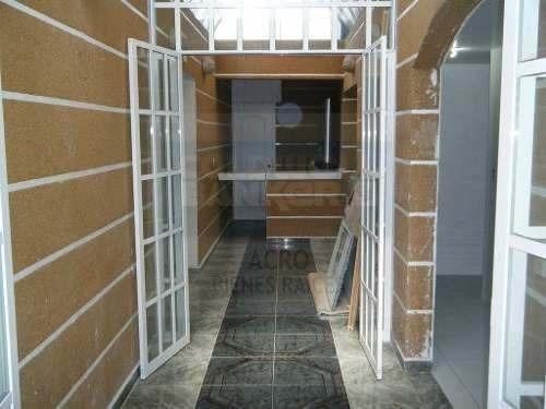 edificio de oficinas renta, todo o por piso, colonia roma.
