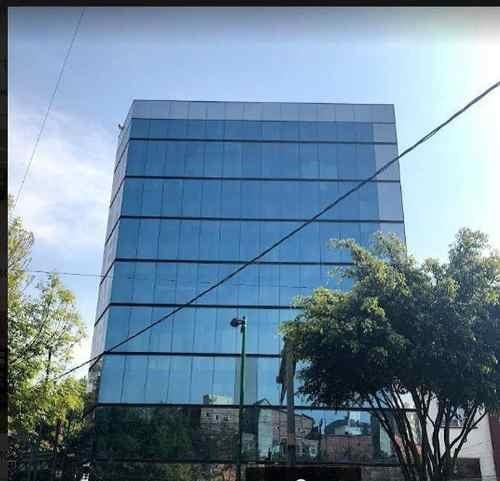 edificio de oficinas super ubicado