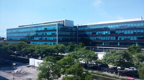 edificio de oficinas, urbana centro empresarial, en alquiler