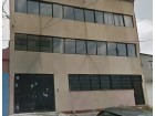 edificio de uso mixto de oportunidad (clave edi 1134)