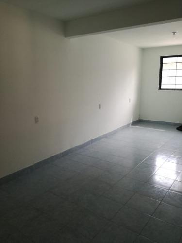 edificio de venta de 5 departamentos en excelente precio, en sta ma. chiconautla
